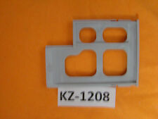 Notebook ASUS W5F Fernbedienungshalterung Adapter #Kz-1208