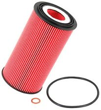 Performance K&N Filters PS-7006 High Flow Oil Filter For Sale