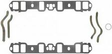 Ansaugspinnen-Dichtung Set Ford 289-302 Intake Manifold Gasket Mustang