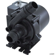 "Sundance Spas - Grundfos Circulation Spa Pump 220V 1"" Barb - 59896292"