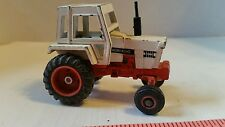 1/64 ERTL CASE 1070 AGRI KING I BEAM DECAL TRACTOR EXTREMELY HARD TO FIND TOY
