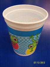 Littlest Pet Shop Hasbro Cartoon Animal Kids Birthday Party 16 oz. Plastic Cup