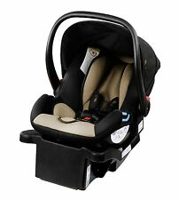 Mountain Buggy Protect Infant Car Seat - New! Free Shipping! Open Box!!