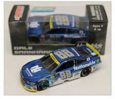 #88 Dale Earnhardt Jr 2015 Nationwide Chase For The Cup 1/64 Action  Diecast