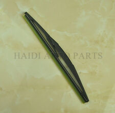 SX4 Rear Wiper Blade For SUZUKI SWIFT (2004-2016) , SX4  (2007-2016)  250mm