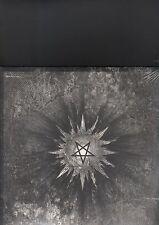 CORPUS CHRISTII - rising LP