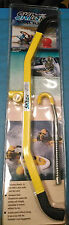 SkiLock Ski Lock Original Protect Jet Skis SeaDoos Boats Trailer SL25 Fits 25""