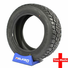 1 NEW Falken / Ohtsu AT4000 All Terrain A/T Tire Tires  LT 285/75/16  2857516 D