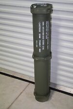 PA116 U.S. M1A2 ABRAMS TANK HEAT MILITARY AMMO CAN PREPPERS SURVIVALIST  M2A1