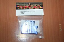 TOPCAD  Support de Triangles Aluminium - M05  TPC - 12908