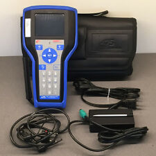 NEW 2015 Hart Emerson 475 Field Communicator CALIBRATED Easy Upgrade 2019