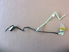 "Genuine 10.1"" HP Mini 110-3600 LED Cable Screen Display (167/16)"