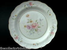 Royal Doulton Ashbourne TC1147 Majestic Collection Large Dinner Plate 27cm Dia