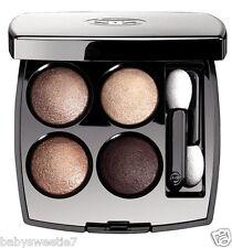 Chanel Les 4 Ombres MULTI-EFFECT QUADRA Eyeshadow 226 Tisse Rivoli NIB