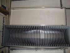 Slide projector slide cassette tray X 1 35 slides FOR VOIGTLANDER
