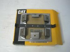 9206 Caterpillar Magnetic Transmission Fluid Screen 9N-1493 FREE Ship Conti USA