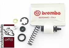 Brembo rear Brake Master Cylinder REPAIR KIT-ducati Monster 1100 evo/diesel