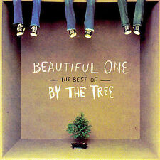 FREE US SH (int'l sh=$0-$3) NEW CD By the Tree: Beautiful One: The Best of By th