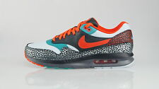 NIKE AIR MAX LUNAR 1 DELUXE QS Size 42,5 (9US)