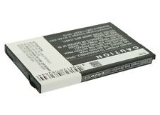 Premium Battery for Novatel-Wireless 40115118.001, MiFi 4510L, MiFi 4510L 4G LTE