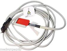3M Electrosurgical Grounding Cable for Split Disposable Pads 21174