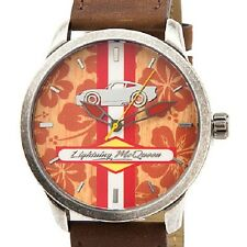Disney Lightning McQueen Surfer Watch Limited Edition of 300. NIB!!