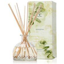 Thymes Eucalyptus Reed Diffuser 210 ml / 7 fl oz