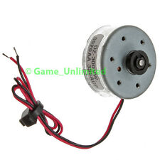 Replacement Tray Motor 335ACP for Xbox 360 Slim Lite-On DG-16D4S DG-16D5S Drive