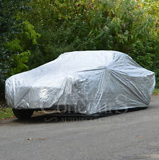 Triumph Spitfire Breathable Car Cover, All Models from 1962 to 1980