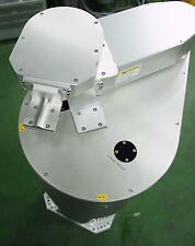 RORZE wafer handler robot RR732L2732-452-101-1