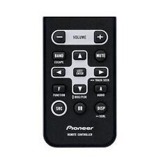 Telecomando Pioneer  CD-R320 CDR320