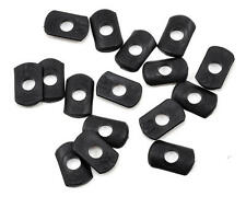 Align Trex 500 Series Tail-Blade Clips H50T001XX