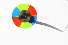 Original Optoma HD200X Projector Color Wheel For optoma HD20 color wheel US