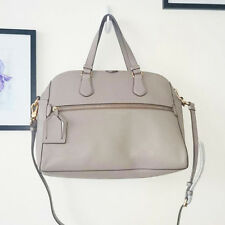 NWT Authentic Marc By Marc Jacobs Globetrotter Calamity Large Satchel Bag $498