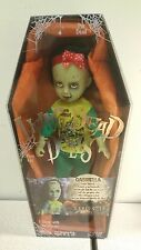 Living Dead Dolls - Gabriella - Series 18