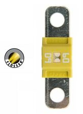 Dodge Mercedes Sprinter VW Rabbit Fuse Bolt Fuse Yellow 60A Flosser 7048060
