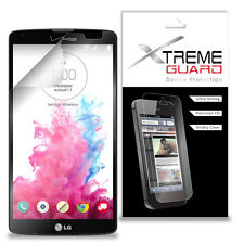 Genuine XtremeGuard LCD Screen Protector Skin For LG G Vista VS880 (AntiScratch)