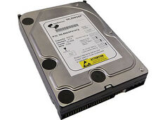 "New 500GB 7200RPM 8MB Ultra ATA IDE PATA 3.5"" Internal Desktop Hard Drive"