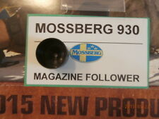 MOSSBERG 930 AUTOLOADER Factory New MAGAZINE FOLLOWER Ships FREE