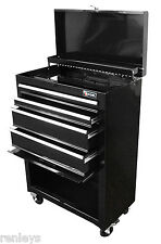 Tool Box Chest Rolling Cart Toolbox Garage Utility Cabinet Storage Organizer New