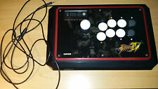 MadCatz Street Fighter Fight Arcade Stick Xbox 360 PC
