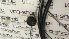 VW Passat CC 2008 - November 2009 TDI only, Genuine VW Cruise control wire