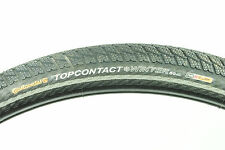 Continental Top Contact Mountain Bike Winter/Snow/Ice Tire 26x1.9