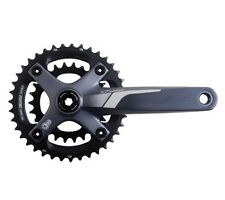 Truvativ Sram X7 MTB Chainset 2x10 39-26t GXP 175mm