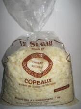 Sac Copeaux Savon de Marseille authentique  1 Kg LE SERAIL