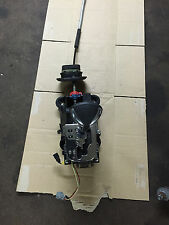 CITROEN C4 1.6 16V  AUTO GEAR SELECTOR FITS FROM 2005 TO 2010  PART 9659053380