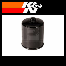 K&N Oil Filter Powersports Motorcycle various Harley Davidson/Buell - KN-171B