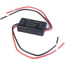 Flash Strobe Controller Flasher Module For LED Car Brake Tail Stop Light