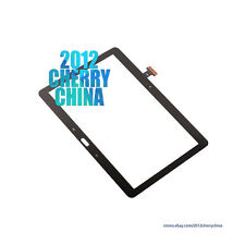 Touch Screen Digitizer For Samsung Galaxy Note 10.1 2014 Edition SM-P600 P600