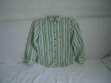 Herren Hemd von RIVER ISLAND, Größe L Slim Fit